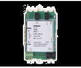 FDCI181- Module giao tiếp với đầu báo thường Siemens ECO FS18
