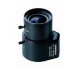 Ống kính cho camera quan sát