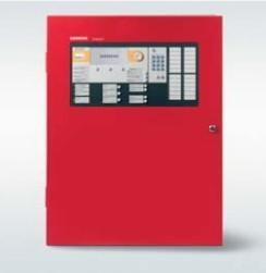 Bảng điều khiển FC922