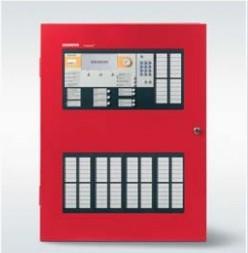 Bảng điều khiển FC924