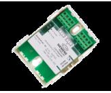 FDCL181- Module cách ly Siemens ECO