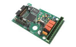 Thẻ điều khiển đa chức năng VESDA (MCC)