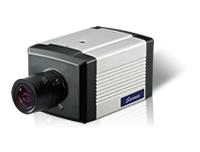 Box Cam 1200