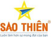 Công ty TNHH Sao Thiên
