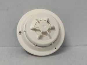HFPT-11 THERMAL DETECTOR