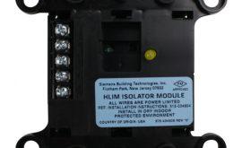 Module cách ly HLIM LINE ISOLATOR chính hãng Siemens