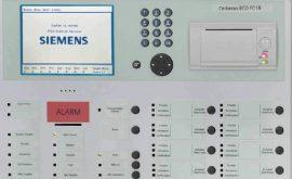 Thiết bị báo cháy Siemens chất lượng chính hãng tại Sao Thiên