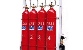 Các thiết bị chữa cháy thông minh, phổ biến nhất hiện nay là gì?